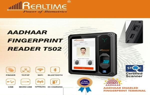 Biometric attendance system in Patna Bihar, time attendance systems