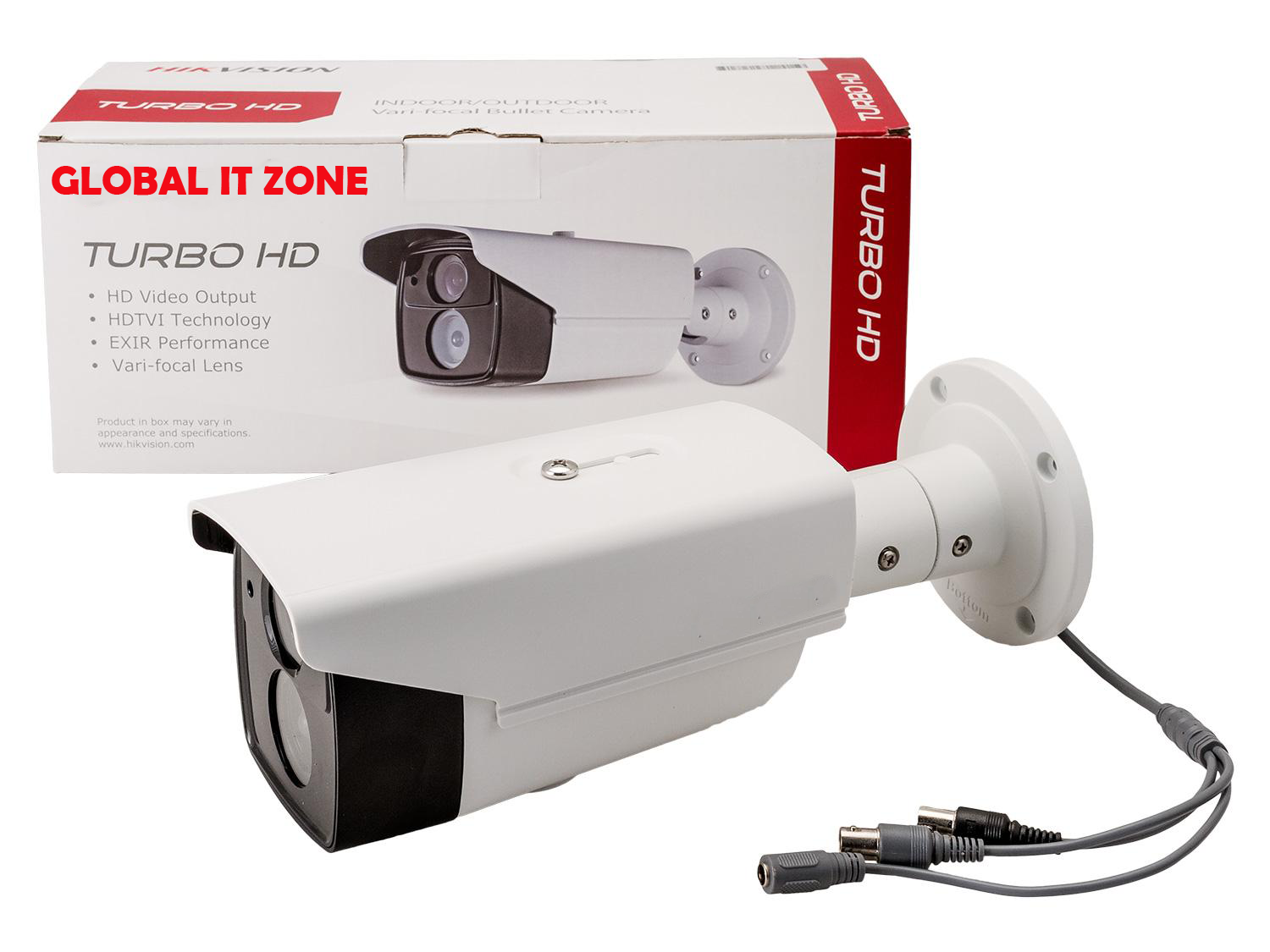 cctv camera price katihar, cctv camera price in katihar, dome camera Dealers