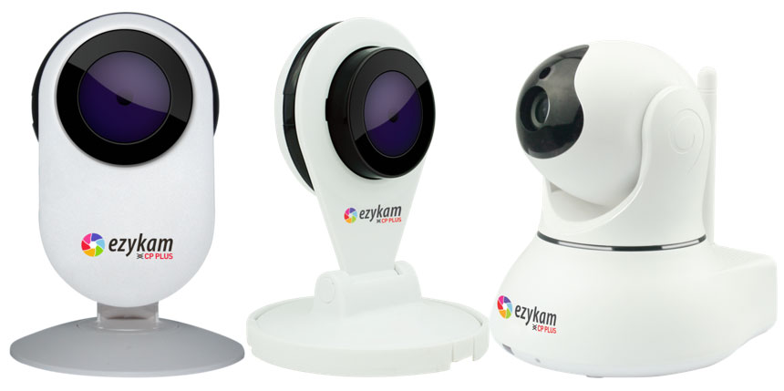 CCTV Camera Dealers, CCTV Camera Distributors, Security Camera, Security Cameras for Sales