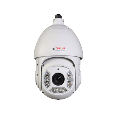 high resolution camera in india katihar bihar , best cctv camera dealer in india katihar bihar , bihar cctv dealer