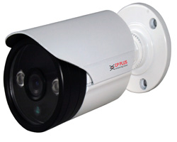 best price for cctv system in patna