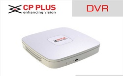 cp plus hdcvi dvr , cp plus 4 channel dvr low price, hikvision cctv camera